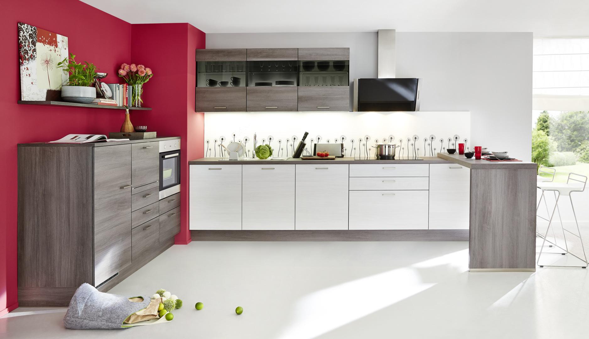 Nolte Keukens Almere : Keuken totaal uw keukenspecialist in twente