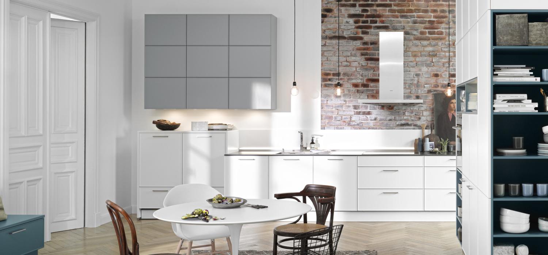 keuken en badkamer totaal – devolonter, Badkamer