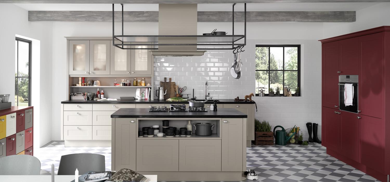 Design Keukens Twente : keukens zorgen voor warmte gezelligheid en ...