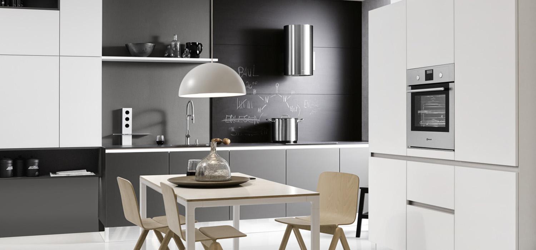 Design Keukens Twente : Keuken Totaal Uw keukenspecialist in Twente!