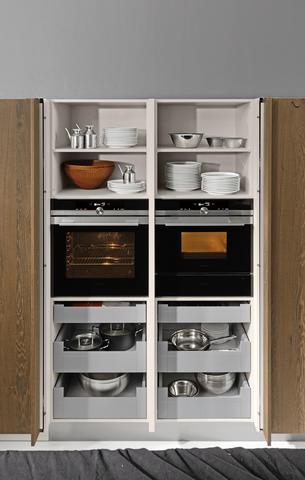 industri le keuken keuken totaal. Black Bedroom Furniture Sets. Home Design Ideas