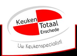 Keukens in Enschede